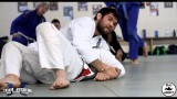 Unique Way of Setting Up the Kimura- Robert Drysdale