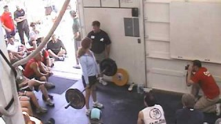 Everything You should know about Deadlifts – Mark Rippetoe